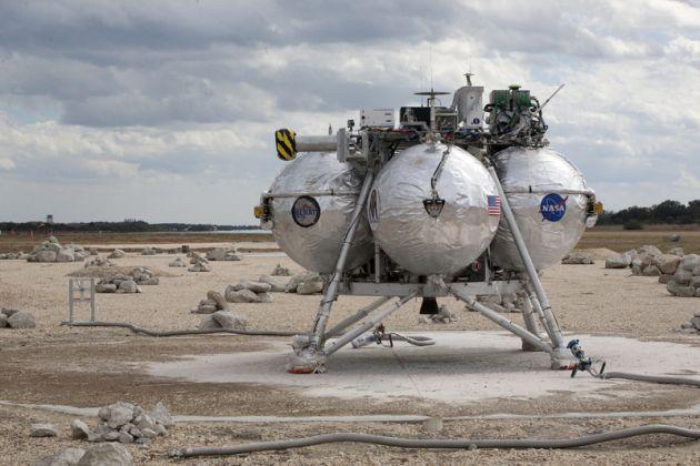Proyecto Morpheus: parece ciencia ficción, pero es real