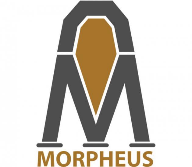 El Proyecto Morpheus de la NASA