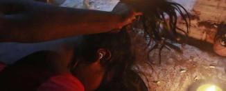 Mujer muere por tortura en nombre de exorcismoMujer muere por tortura en nombre de exorcismo