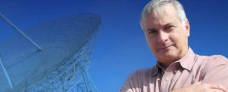 Entrevista a Seth Shostak: La búsqueda de inteligencia extraterrestre continúa