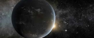 Kepler-62f es uno de los planetas extrasolares descubiertos por los científicos en los últimos años.