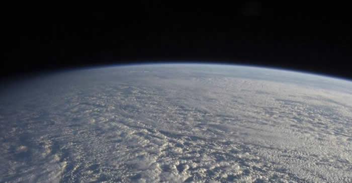 Científicos aseguran haber descubierto partícula que comprueba vida extraterrestre